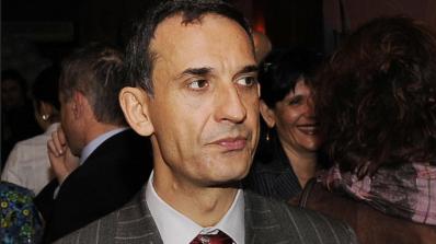 Бивш дипломат: България за пореден път се сниши пред Русия