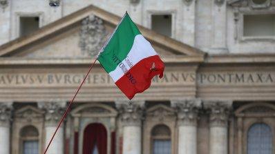 """""""Пет звезди"""": Ще задържим италианския бюджетния дефицит на 1,5 %"""