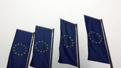 ЕС въвежда допълнителни правила за защита на задържанитеи обвиняемите