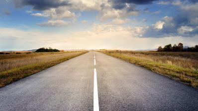 Информация за състоянието на републиканските пътища