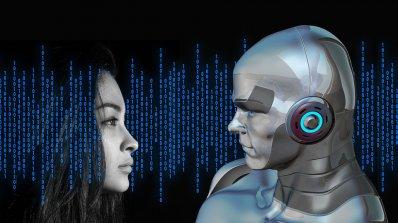 Изкуствен интелект ще може да замени човека след десетина години
