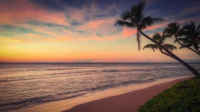 Най-луксозните острови на земята