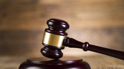 Прокуратурата обвини двама ръководни служители в Септември