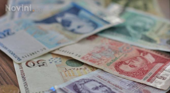 Инвестират 16 милиона евро в Добричка област и румънски общини