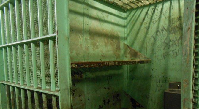 Задържаха за 72 часа убиеца на възрастната жена от село Гавраилово