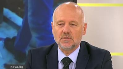 Експерт: Русия иска Асад да бъде на власт, за да защитава интересите й
