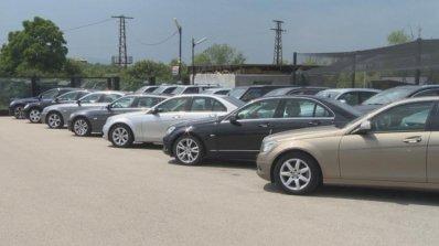 Как да се пазим от некоректните продавачи на коли втора ръка?