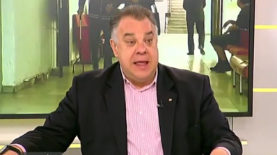 Мирослав Ненков: Хората с увреждания не бива по никакъв начин да бъдат ощетени