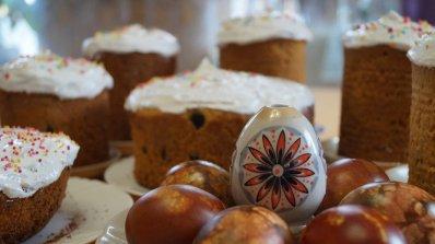БАБХ извърши над три хиляди проверки за Великден