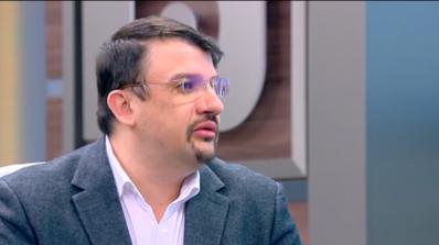 Настимир Ананиев за последните тежки катастрофи: Държавата трябва да налага строг контрол и превенци