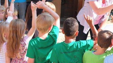 Откриха салмонела в детска градина в Стара Загора
