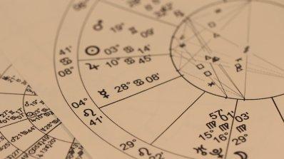 Ретрограден Сатурн – време на растеж