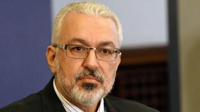Тръгна делото срещу бившия здравен министър Илко Семерджиев