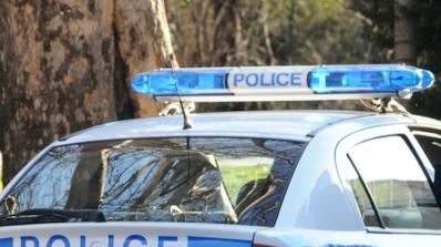 22-годишен участник в телефонна измама в заловен в Чирпан