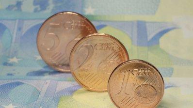 България и еврото: Трябва ли да приемем валутата?