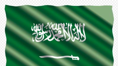 Саудитска Арабия: 48 екзекуции от началото на годината