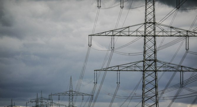 Работодателите притеснени от президентско вето върху Закона за енергетиката