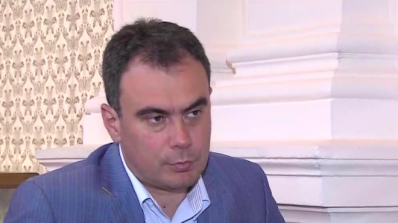 Жельо Бойчев: Трудно може да се намери нещо положително в тази една година управление