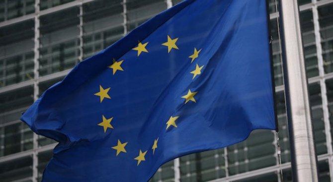 Германия ще трябва да плаща между 11 и 12 млрд. евро повече на година в бюджета на ЕС заради Брекзит