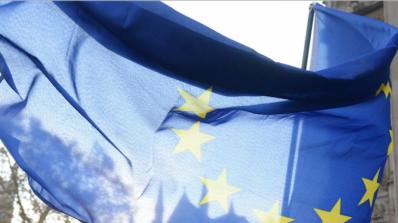 Евростат отчита анемичен растеж на продажбите на дребно в България
