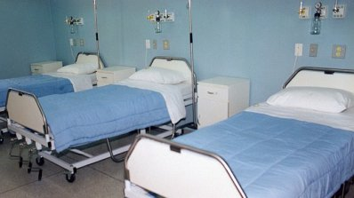 Не са открити нарушения в болницата, в която почина родилка след продължителна кома