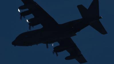 Пет загинали в самолетна катастрофа в щата Джорджия