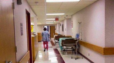 Седем обвинени и 30 досъдебни производства след проверките в болниците