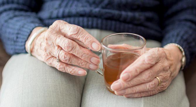 На 114 години почина най-възрастната американка