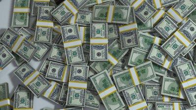 Американски медии: Адвокатът на Тръмп е получил стотици хиляди долари от руски олигарх