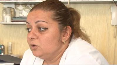 Близките на убитата Никол: Тя се запознава с Иван в социалните мрежи