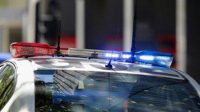 Четири деца и трима възрастни са намерени мъртви в Австралия