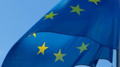 Мащабно 3D мапинг шоу ще има в София за Деня на Европа
