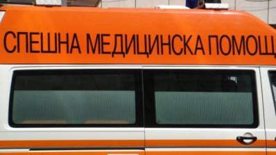 Мъж почина след сбиване в Шумен
