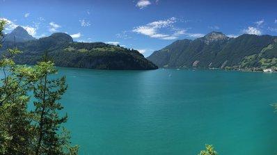 Най-очарователните планински градове в света