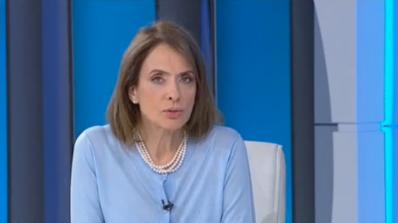 Посланикът ни в Турция: България има голям потенциал да бъде важен фактор на Балканите