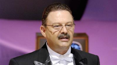 """Раздадоха първите награди за журналисти на Фондация """"Димитър Цонев"""""""
