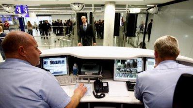 САЩ обмислят да въведат визи за унгарци заради измама с документи за самоличност