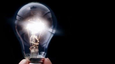"""Стотици семейства пропищяха от постоянните спирания на тока в """"Люлин"""""""