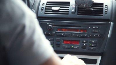 Търсят най-добрия млад шофьор на България