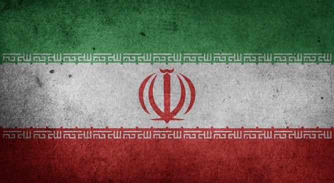 Иран: Само обещание от ЕС за подкрепа на ядреното споразумение не е достатъчно