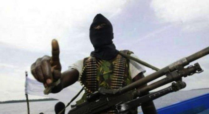 """САЩ поставиха """"Ислямска държава в Сахара"""" в списъка си на терористични организации"""