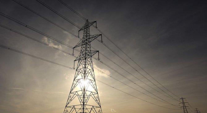 Задигнаха медните проводници на електрическа мрежа на павликенско село