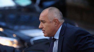 Борисов посреща лидерите на 28-те страни-членки на ЕС и на Западните Балкани