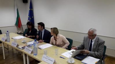Българското председателство на Съвета на ЕС е домакин на конференция за борба с антисемитизма