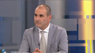 Цветанов: България вече е център на европейската политика