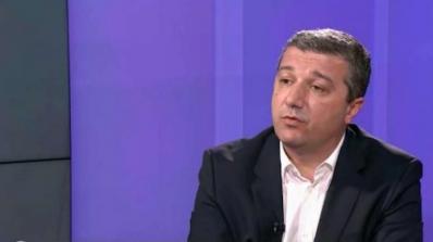 """Драгомир Стойнев: Надявам се рестартът на АЕЦ """"Белене"""" да не е пиар на правителството"""