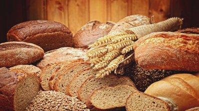 Фестивал на хляба и сладкишите ще се проведе в Пловдив