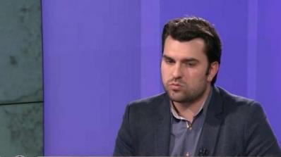 Георг Георгиев: Процесите, които стартирахме в София за Западните Балкани са необратими