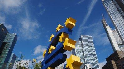 Кога е най-удачният момент България да се присъедини към Европейския банков съюз?