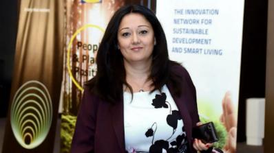 Лиляна Павлова: Лидерите на Западните Балкани си тръгнаха от София окуражени и с надежда